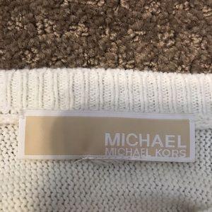MICHAEL Michael Kors Sweaters - Micheal Kors Sweater
